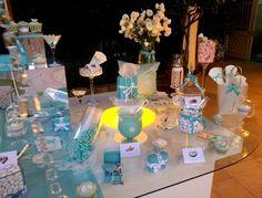 Aggiungi un Pin #villagervasio #location #napoli #campania #wedding #matrimonio #sposa #bride #villa #cake  #villagervasio #location #napoli #campania #wedding #matrimonio #sposa #bride #villa #cake