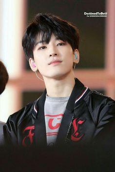 Read ✧ Wonwoo ✧ (HipHop) from the story Cómo Reconocer A: Seventeen by chineseburger (ㅤ) with 583 reads. Woozi, Jeonghan, Diecisiete Wonwoo, The8, Seungkwan, Seventeen Wonwoo, Seventeen Debut, Hip Hop, Vernon