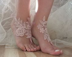 All Products FREE SHIP by Weddngstore on Etsy #bridal anklet