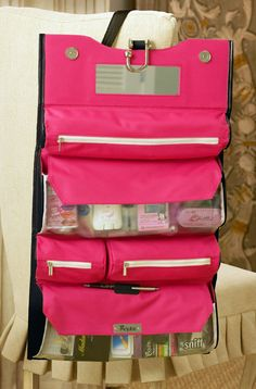 Mojuba Bride Emergency Kit