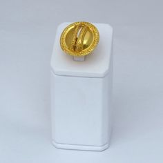 ANG025 Gold Rings, Gemstone Rings, Jewels, Gemstones, Gold, Jewerly, Gems, Minerals, Fine Jewelry