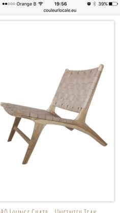 wood chairs lounge chairs folding chair lounges garden pool modern living master bedroom patios chaise lounge chairs