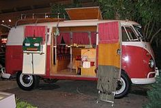 hippie campings - Google zoeken