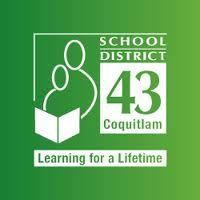 Coquitlam School District,Coquitlam School District - Kênh Du Học