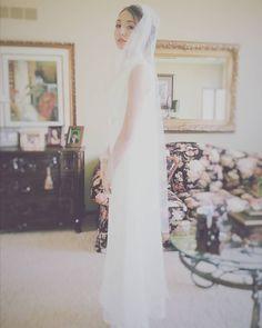 #vintage #bride #mua #crystaldrake #wardrobe #stylist #FreeStyleInDetroit #model #NataliePerkins Art Archive, Stylists, Bride, Wedding Dresses, Creative, Model, Vintage, Design, Style