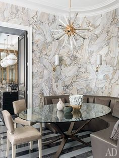 Get amazed by the list of the best luxury interior design projects by Jean-Louis Deniot. Top Interior Designers, Luxury Interior Design, Best Interior, Interior Architecture, Interior Decorating, Luxury Home Decor, Unique Home Decor, Jean Louis Deniot, Luxury Furniture