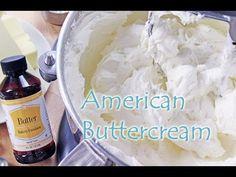 www.gretchensbakery.com buttercream-recipe