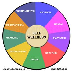Live Life Well is a comprehensive resource for health and wellness. Wellness Wheel, Health And Wellness Coach, Activities For Teens, Circle Of Life, Homeschool Curriculum, Live Life, Self Care, Physics, Healthy Lifestyle