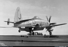 Westland Wyvern S4 Wyvern was a British single-seat carrier-based multi-role…