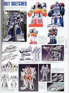 http://www.thai-toku.com/v3/koro/Sentai_Robo_1975_2002/3017.jpg