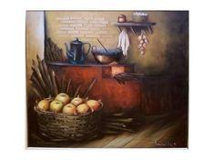 Resultado de imagem para quadro de fogão a lenha