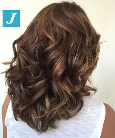 Hazelnut Shades _ Degradé Joelle  #cdj #degradejoelle #tagliopuntearia #degradé #igers #musthave #hair #hairstyle #haircolour #longhair #ootd #hairfashion #madeinitaly #wellastudionyc