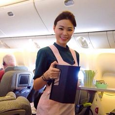 Taiwan EVA Air - Google Search