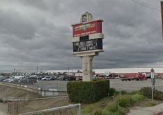 """Ecology Auto Parts is one of the leaders in """"self serve"""" U PULL IT auto parts/used auto parts, they have locations throughout California,Arizona,Nevada"""