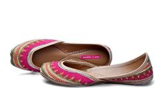 Berrylicious - jutti by Pastels and Pop - cant wait to receive my pair :)