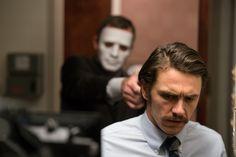 A #Bank #robbery turn into #Horror #movie #TheVault stars #JamesFranco #TarynManning #FrancescaEastwood Directed by #DanBush ( #TheSignal ). - ジェームズ・フランコ副支店長の銀行に押し入った強盗たちが、けして開いてはいけない地下の古い金庫室の扉をこじ開けてしまうホラー映画の最新作「ザ・ボールト」の予告編 - #映画 #エンタメ #セレブ & #テレビ の 情報 ニュース from #CIAMovieNews / CIA こちら映画中央情報局です