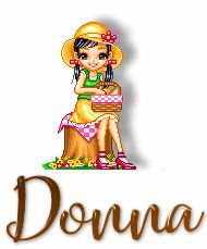 picnic2 donna sjs