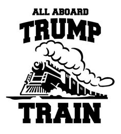 Cricut Vinyl, Vinyl Decals, Transfer Paper, Iron On Transfer, Cricut Svg Files Free, Circuit Machine, Trump Is My President, Trump Train, Silhouette Cameo Projects