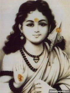 20 Lord Murugan Adbhut HD Pictures and Wallpapers Hindus, Shiva Linga, Shiva Shakti, Durga Maa, Lord Murugan Wallpapers, Lord Shiva Family, Lord Shiva Painting, Nataraja, Hindu Deities