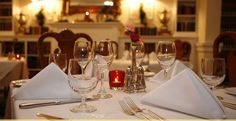 Union Park Restaurant in Cape May located on Beach Ave. A brisk walk from the 931 Beach Guest House and you can BYOB