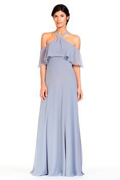 ab67b25e6c6 Your Perfect Wedding Dress  Bridal and Formal - Reading Bridal District. Bari  Jay ...