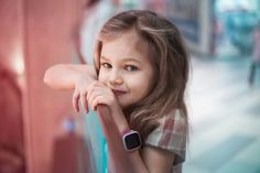 Photographer instagram: @lon_kate Photo children, Портретная фотография, Красивая девочка, детство, милое фото, дети, розовый.