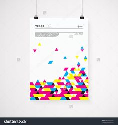 stock-vector-a-a-format-poster-design-with-your-text-and-minimal-cmyk-color-triangles-background-paper-330032561.jpg (1500×1600)