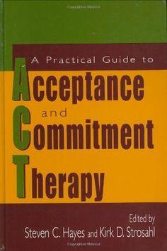 19 besten Acceptance and Commitment Therapy Bilder auf Pinterest ...