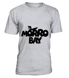 # Morro Bay Surfing T-Shirt .  Morro Bay Surfing T-Shirt  HOW TO ORDER: 1. Select the style and color you want: 2. Click Reserve it now 3. Select size and quantity 4. Enter shipping and billing information 5. Done! Simple as that! TIPS: Buy 2 or more to save shipping cost!  This is printable if you purchase only one piece. so dont worry, you will get yours.  Guaranteed safe and secure checkout via: Paypal | VISA | MASTERCARD