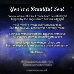 31 Best Beautiful Soul Images Words Inspiring Quotes Beauty