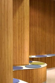 Flexbamboo bambusspiler på rull   Hardstuff Moso Bamboo, Amsterdam, Doors, Kitchen, Home, Bamboo, Cooking, Kitchens, Ad Home