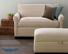 Chair Twin Sleeper Sofa Kidu0027s Rooms Or Lr Hannah Teague Market Baby Cate Pinterest World Couch And I Love