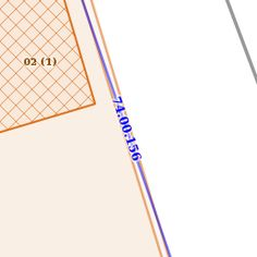 Napr Maps Tennis Racket, Beach Mat, Maps, Outdoor Blanket, House, Ideas, Blue Prints, Home, Map