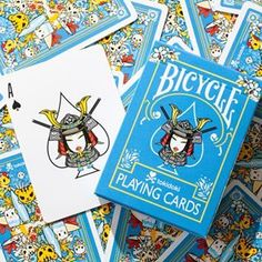 It takes two players, two decks, and a lot of speed to play a game of Spit. Golf Card Game, Card Games, Speed Card Game, Player Card, Bicycle Playing Cards, Game Info, It Takes Two, Could Play, Face Down