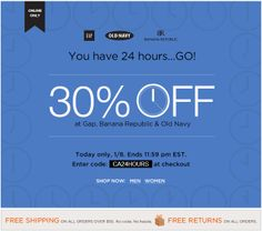34 Best Flash Sales Email Templates Images Sale Emails Email