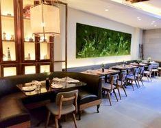 Tomino Restaurant