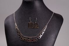 Huutokauppa Helander Inspiration, Jewelry, Fashion, Biblical Inspiration, Moda, Jewlery, Jewerly, Fashion Styles, Schmuck