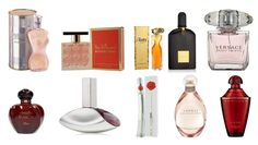 Are you searching for a new or another signature fragrance? We've sniffed out the top 25 best perfumes for women.…