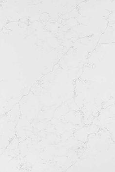 """Best Tj Loves Quartz On Instagram """"Calacatta Botanica 2Cm 400 x 300"""