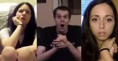 Reação dos fãs do fim da temporada de Game of Thrones