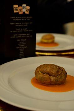 See 1 photo from 3 visitors to Istituto alberghiero villa santa maria. Santa Maria, Steak, Villa, Food, Dinner, Essen, Steaks, Meals, Fork