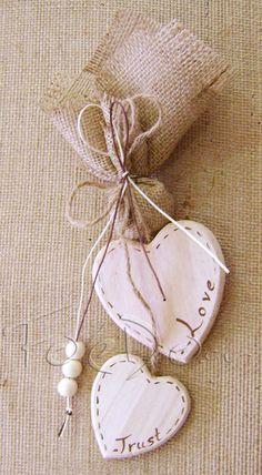 μπομπονιέρες γάμου φτιαξτο μονος σου - Αναζήτηση Google Wedding Favors, Wedding Gifts, My Little Girl, Christening, Flower Arrangements, Decoupage, Diy And Crafts, Projects To Try, Baby Shower