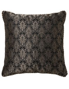 Pillow from Indiska.