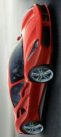2016 Ferrari 488 GTB $243,000 by Levon