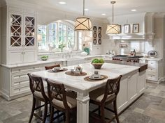 Large Kitchen island with Seating for 4 . Luxury Large Kitchen island with Seating for 4 . Best 25 Country Kitchen island Designs Ideas Only On Beautiful Kitchens, Cool Kitchens, Luxury Kitchens, Small Kitchens, Tuscan Kitchens, Bright Kitchens, Dream Kitchens, Custom Kitchens, White Kitchens Ideas