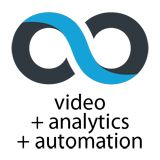 Video Marketing by LoopLogic - may be worth looking into if you are looking for ways to link to video.