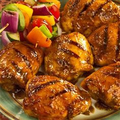 Spatch Cock Recipe or (Broiled Chicken)   Caribbean Recipes   Caribbean Food Recipes