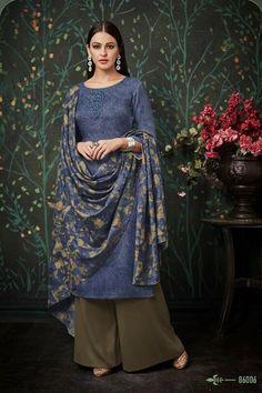 4c21c110f6 deepsy fusion pashmina suit wholesale online surat and mumbai deepsy wholesale  supplier in surat and mumbai deepsy brand dress catalog wholesale online ...