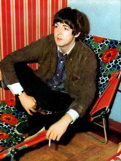 Incense and Peppermints, Search results for: Paul McCartney Paul Mccartney, John Lennon, Beatles Love, Les Beatles, Beatles Photos, Ringo Starr, George Harrison, Woodstock, Sir Paul