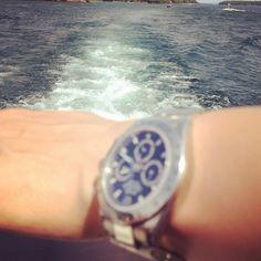 Daytona - Click pics for price Rolex Daytona Watch, Rolex Watches, Canada